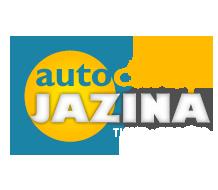 Auto camp Jazina