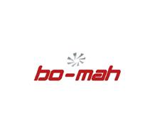 Bo-mah
