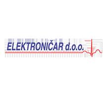Elektroničar d.o.o.