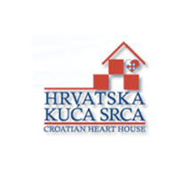 Hrvatska kuća srca