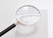 Lekturiranje, Lektura, Prijevod, Prevođenje, Poduka stranih jezika