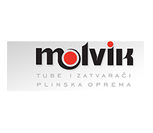 Molvik