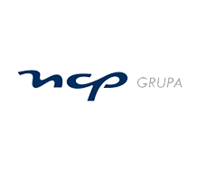 NCP grupa