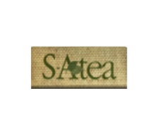 SAtea